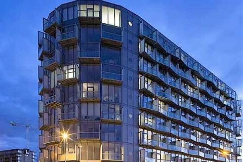 1 bedroom apartment to rent - Abito, 85 Greengate, Manchester
