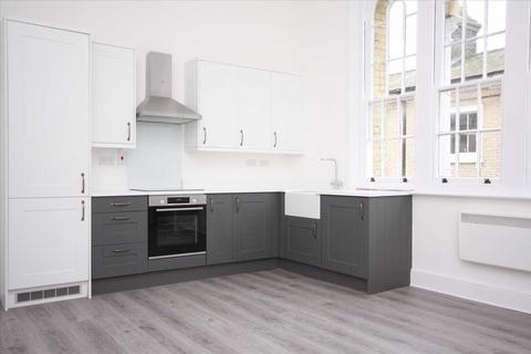 2 bedroom apartment for sale - Plot 9, Arcade Street, Ipswich, Suffolk