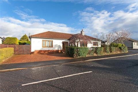 4 bedroom detached house for sale - Laigh Road, Newton Mearns, Glasgow