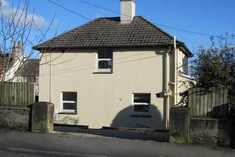 1 bedroom apartment to rent - Tregonissey Road, St Austell