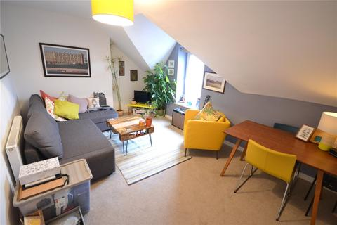 1 bedroom apartment for sale - Claude Road, Roath, Cardiff, CF24