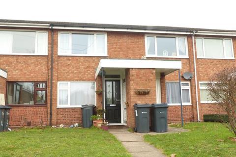 2 bedroom maisonette for sale - Avalon Close, Birmingham
