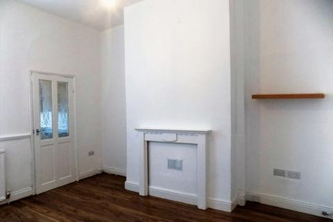 2 bedroom terraced house to rent - Rutland Street, Pallion Sunderland