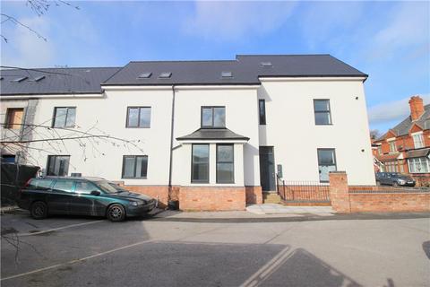 2 bedroom flat for sale - Flat 4, Nottingham Road, Spondon