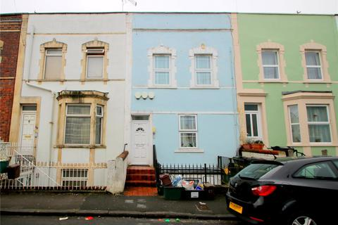 1 bedroom apartment to rent - William Street, Totterdown, Bristol, BS3