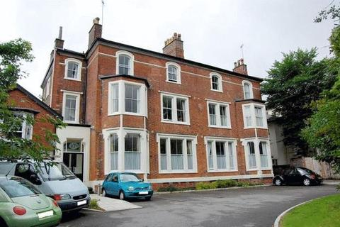 2 bedroom apartment for sale - Grove Park, Liverpool