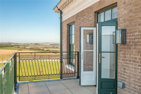 2 bedroom flat for sale - 5 Royal Pavilion, Poundbury, Dorchester, Dorset, DT1