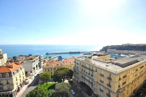 2 bedroom apartment  - Carré D'Or, Monaco