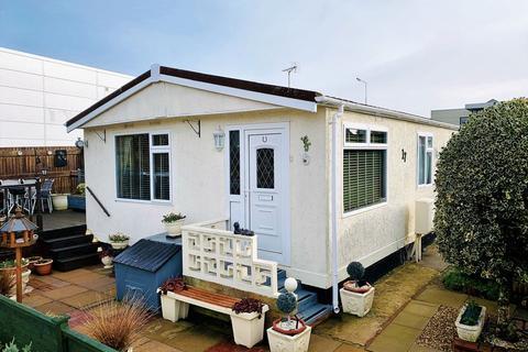 2 bedroom park home for sale - Taunton Vale Park, Taunton