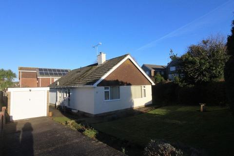 3 bedroom detached bungalow to rent - Grosvenor Avenue, Torquay