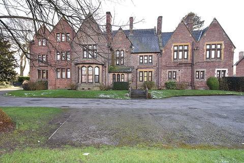 10 bedroom detached house for sale - The Chestnuts, Higher Lane, Lymm