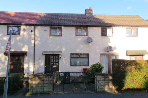2 bedroom terraced house for sale - Buttars Road, Dundee