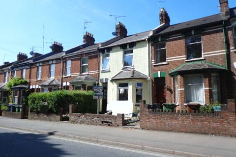 1 bedroom house share to rent - Fore Street, Heavitree