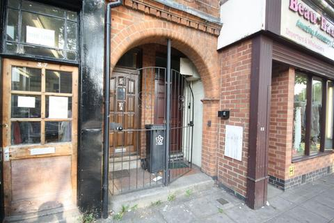 2 bedroom apartment to rent - Narborough Road, West End, Leicester LE3
