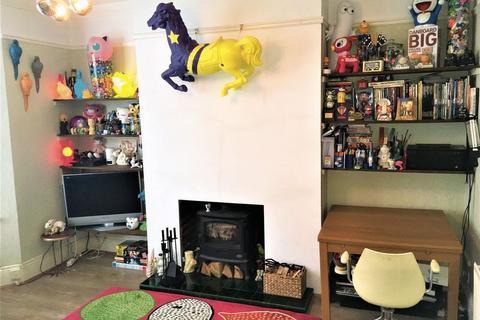 1 bedroom ground floor flat to rent - Lansdowne Street, Hove