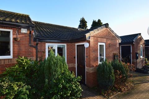 2 bedroom bungalow for sale - St. Annes Way, Birmingham