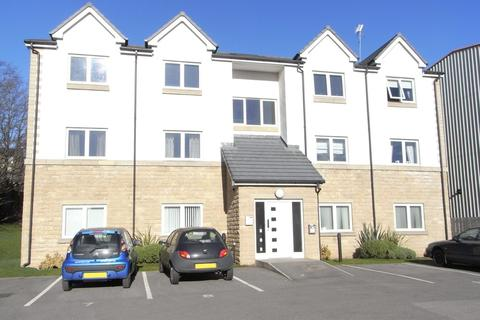 2 bedroom apartment to rent - Sovereign Court, Eccleshill