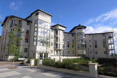 1 bedroom apartment for sale - Mistletoe Court, Seacole Crescent, Swindon