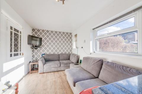 2 bedroom semi-detached house for sale - Norrels Croft, Broom