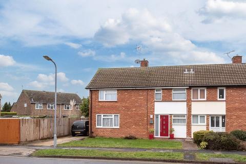 3 bedroom semi-detached house for sale - Winterton Drive, Aylesbury