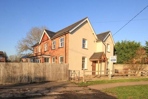 4 bedroom house to rent - Weston Turville