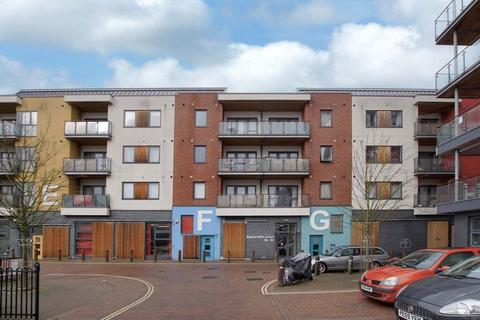 1 bedroom apartment for sale - Baptist Mills Court, Bristol, BS5 0FJ