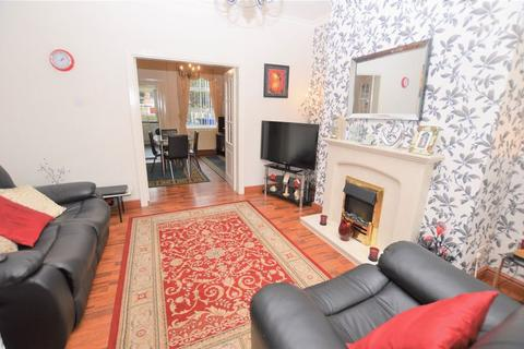 2 bedroom terraced house for sale - Huddersfield Road, Stalybridge