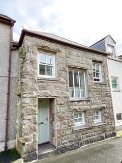 2 bedroom terraced house for sale - Rosevean Road, Penzance