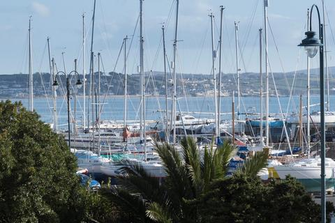 1 bedroom apartment for sale - New Town Lane, Penzance