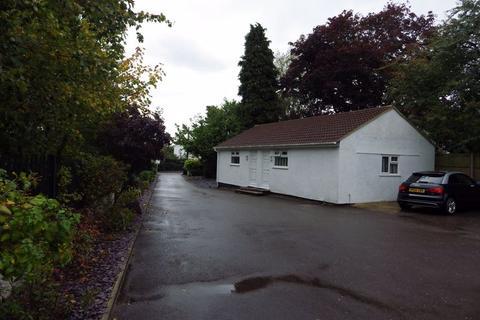 1 bedroom apartment to rent - Down Road, Bristol