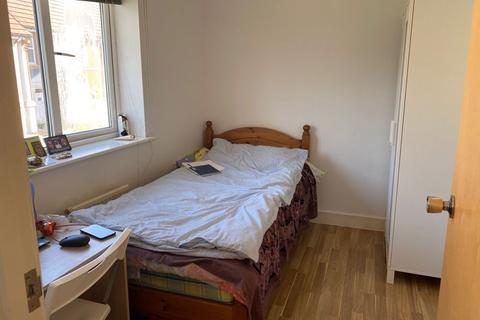 1 bedroom house share to rent - 233 Champs Sur Marne, Bristol