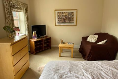1 bedroom in a house share to rent - Kings Drive, Bristol