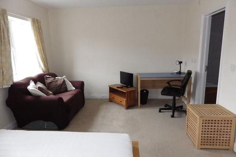 1 bedroom house share to rent - Kings Drive, Bristol