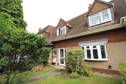 3 bedroom terraced house for sale - Crantock Drive, Almondsbury
