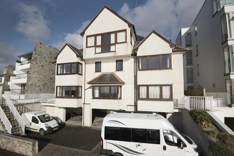 2 bedroom apartment for sale - Castle Drive, Falmouth