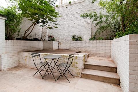 2 bedroom apartment to rent - Gordon Place, Kensington
