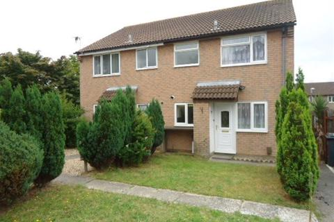 1 bedroom house to rent - COMPARE OUR FEES