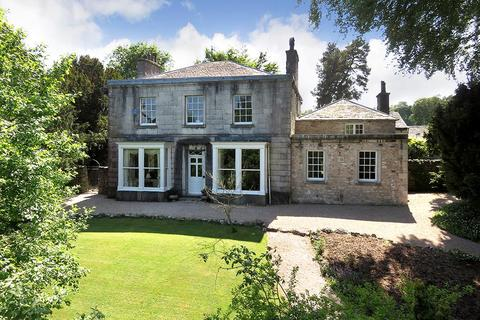 5 bedroom detached house for sale - Temple Bank, Beetham, Cumbria