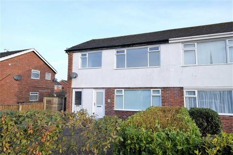 2 bedroom apartment for sale - Boston Road, St Annes