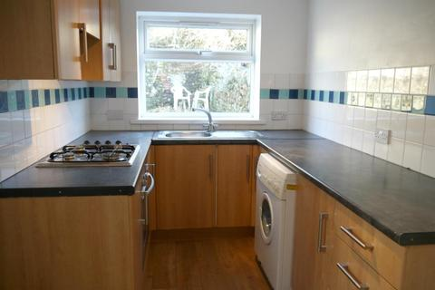 2 bedroom terraced house to rent - Miers Street, St Thomas