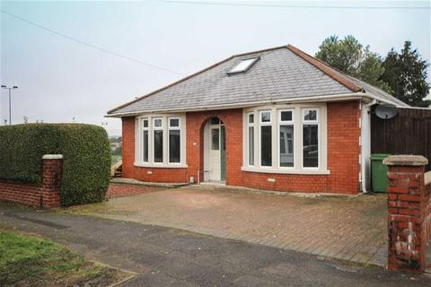 3 bedroom detached bungalow for sale - Heol Iestyn, Whitchurch, Cardiff