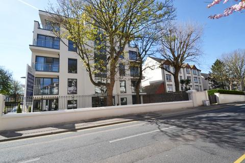 2 bedroom flat - Blanche House, Dyke Road, Brighton, East Sussex, BN1 3GY