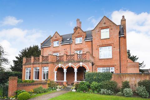 2 bedroom apartment to rent - Sandon Brook Place, Maldon Road