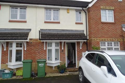 2 bedroom house to rent - Emet Lane, Bristol