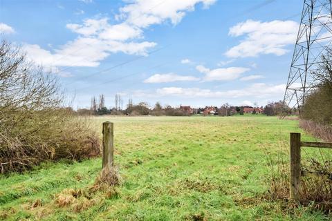 Farm land for sale - Meering Lane, Besthorpe, Newark