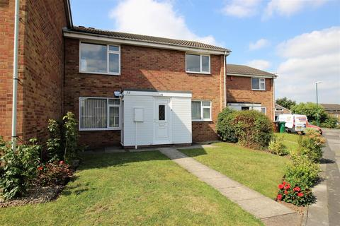 2 bedroom apartment for sale - Staindale Drive, Aspley, Nottingham