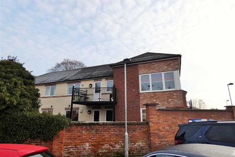 2 bedroom apartment for sale - Brampton Court, Brough