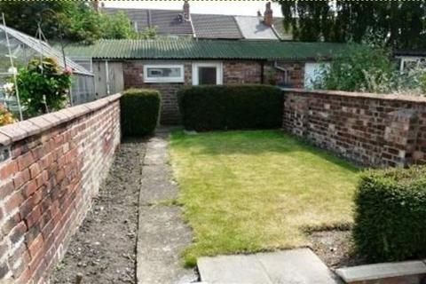 4 bedroom house share to rent - Spital Street, Lincoln, LN1