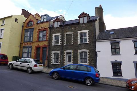 7 bedroom terraced house for sale - High Street, Aberystwyth, Ceredigion, SY23