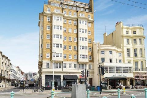 Studio for sale - Kings Road, Brighton, BN1 2HL